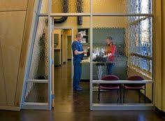 upstate veterinary specialists love the decor work interior