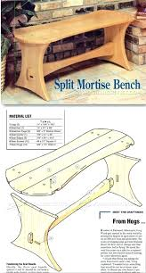 Free Wooden Bench Plans Outdoor Wood Bench Plans Outdoor Wood Bench Plans Free Free Wood