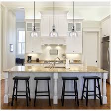 Kitchen Led Lighting Fixtures by Kitchen Hanging Light Fixtures Kitchen Track Lighting In Kitchen