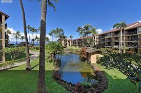 Papakea Resort Map Napili Kahana Honokowai Condo For Sale Papakea Resort I Ii Unit D