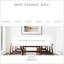 blog design tips trends and projects from lindsay hill interiors