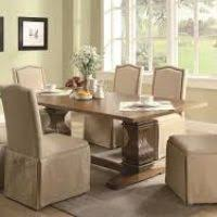 upholstered parson dining room chairs insurserviceonline com