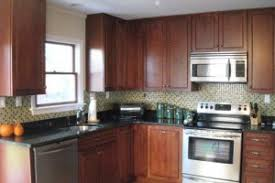 long island remodeling company ajs remodeling