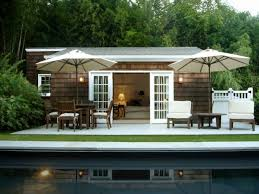 pool house cabana ideas house ideas