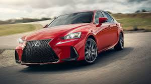 lexus amanda youtube lexus lease specials lexus of akron canton