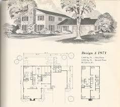 old house plans fulllife us fulllife us