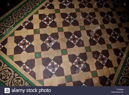 Victorian Mosaic Floor Tiles Victorian Tiles Stock Photos U0026 Victorian Tiles Stock Images Alamy