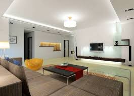 interior layout dwg top cad software for interior designers review