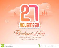 thanksgiving thanksgiving date of tattoovorlagen24 org save the