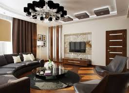 Interior Designer Interior Design Ideas Home Decor Ideas - Showcase designs for small living room