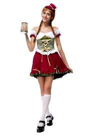 german halloween decorations compare prices on german halloween online shopping buy low price