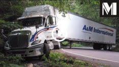 truck u0026 trailer machines view