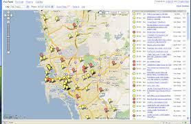 google maps area calculator google maps area calculator google