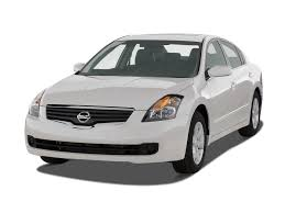 used nissan maxima 2009 2009 nissan altima reviews and rating motor trend