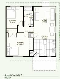 1100 square feet 1100 sq ft new 2018 model of building plan also square foot house