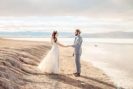 utah wedding photographers vanilla sky utah wedding photographers strate