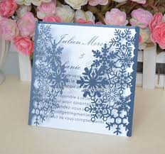 Christmas Wedding Invitations Winter Wedding Invitations Reviews Online Shopping Winter