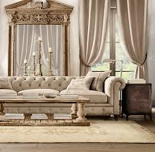 restoration hardware drapes buy best quality restoration