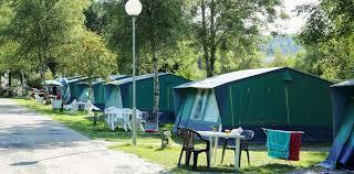 camping petite suisse belgian ardennes tents bestcamp