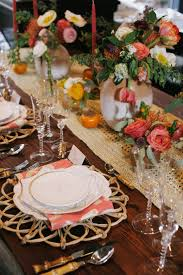 161 best the head table images on pinterest marriage head