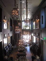 Birdcage Chandeliers 676 Best For The Home Images On Pinterest Birdcage Chandelier