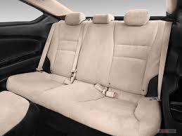 honda accord coupe leather seats 2013 honda accord interior u s report