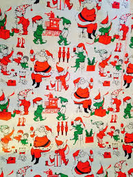 vintage wrapping paper 37 best vintage wrapping paper images on vintage