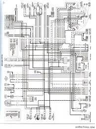 honda cbr 125 wiring diagram honda cbr 125r u2022 panicattacktreatment co