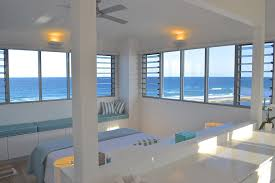Beach Cottage Bedroom by Beach Cottage Room Ideas Coastal Kitchen With Bell Jar Lantern