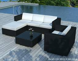 canap jardin pas cher articles with canape d angle electrique tag canape d angle electrique