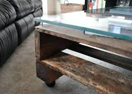 build a coffee table build coffee table mastermedicinadimontagna com