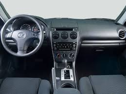 2007 mazda mazda6 prices reviews and pictures u s news u0026 world