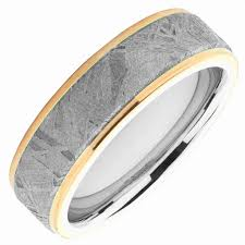palladium wedding band 50 lovely palladium mens wedding bands wedding rings ideas