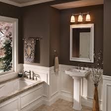 Clearance Bathroom Light Fixtures Bathroom Lighting Clearance Bathroom Light Fixtures Design In