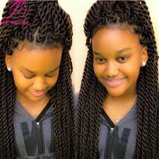 crochet twist hairstyle wholesale new havana twist crochet braids curly 22roots pack 12 2x