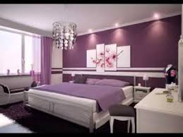 Paint Color Design Ideas For Bedroom YouTube - Colorful bedroom design ideas