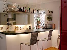 hängeregal küche decken hängeregal küche ambiznes