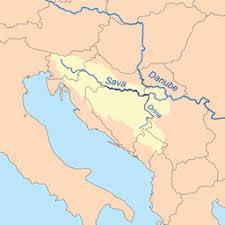bartender resume template australia mapa slovenska rieky eu sava wikipedia