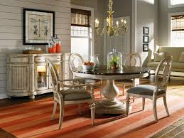 Round Kitchen Table Sets For  Trends And Chair Decoration Images - Round kitchen table sets for 6