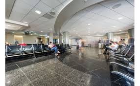 Tile Installation San Diego San Diego International Airport A Tile Installation Success Story