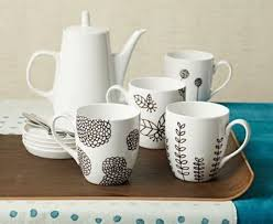 Decorating Porcelain Mugs Mugs Design Ideas 25 Best Mug Ideas Ideas On Pinterest Sharpie