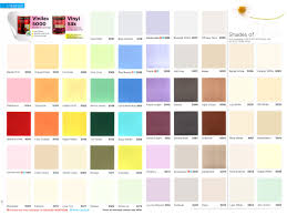 interior paint finish interior paint color interior and