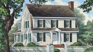 dutch colonial house plans marvelous colonial house designs and floor plans contemporary