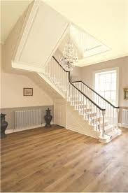 30 best hallway images on pinterest stairs hallways and farrow ball