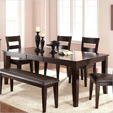 espresso rectangular dining table espresso kitchen table set and 5 piece dining table set in espresso