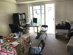 Speedy Furniture Corporate Office Housing Dartlist
