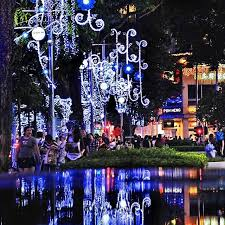 a christmas holiday in singapore visitsingapore