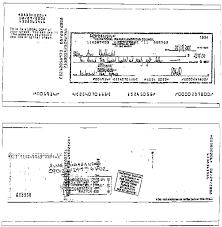 Washington travel documents images Factbook jpg