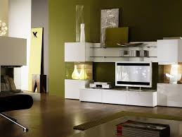 Modern Wall Units And Entertainment Centers Oak Wall Units Design Ideas Aio Contemporary Styles Decorative