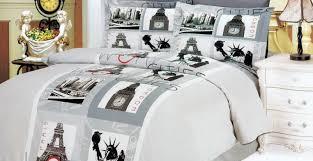 cool bed sets kids bedroom interior bedroom design for boy